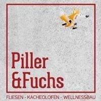 Piller & Fuchs