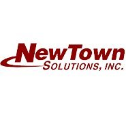 NewTown Solutions, Inc.