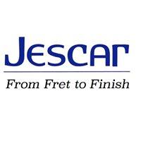 Jescar Enterprises