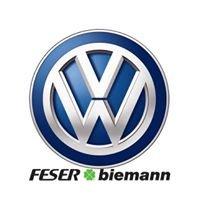 Feser Biemann - Volkswagen