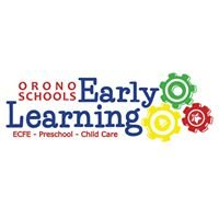 Orono Early Learning