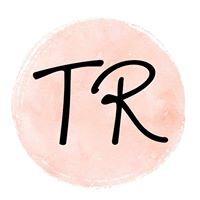 Tatum Rose