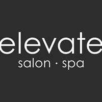 Elevate Salon & Spa