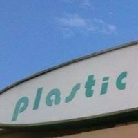 Plastic Supply of San Antonio