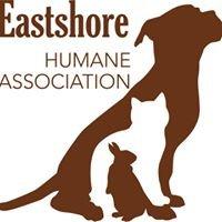 Eastshore Humane Association