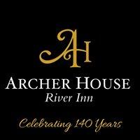 Archer House River Inn