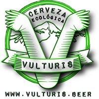 Vulturis Cervezas Artesanales