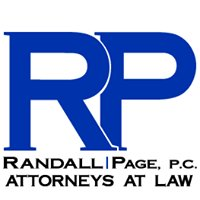 Randall Page, P.C.