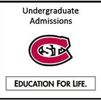 St. Cloud State University Admissions