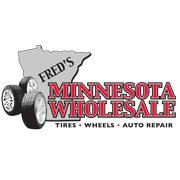 Fred's Minnesota Wholesale