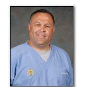 Beavercreek Chiropractic & Injury Treatment Ctr, Inc.
