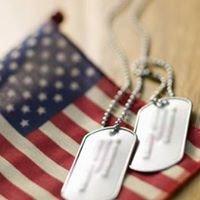 Pottawattamie County Veteran Affairs