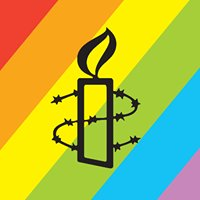 Amnesty Hochschulgruppe Bamberg