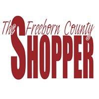 Freeborn County Shopper