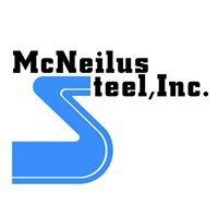 McNeilus Steel, Inc.