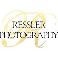 Ressler Photography