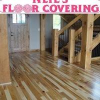 Neil's Floor Covering