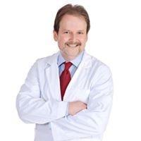 Mason Dental |  Parkersburg | WV | Family & Cosmetic Dentistry