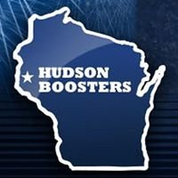Hudson Boosters