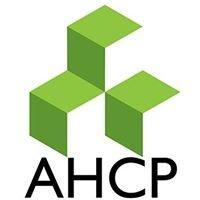 AHCP Sales