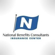 National Benefits Consultants