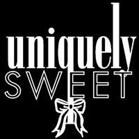 Uniquely Sweet