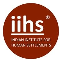 Indian Institute for Human Settlements (IIHS)