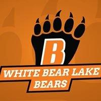 Birch Lake Elementary PTA
