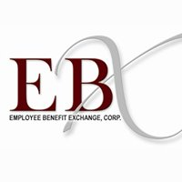 Employee Benefit Exchange, Corp.