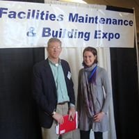 Facilities Maintenance Expo