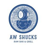 A W Shucks Raw Bar & Grill