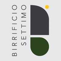 Birrificio Settimo