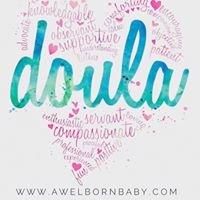 A Welborn Baby LLC