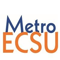 Metro ECSU