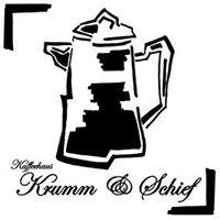 Kaffeehaus Krumm&Schief