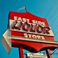 East Side Liquor Store