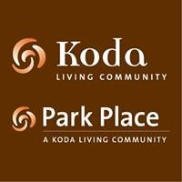 Koda Living Community / Park Place Senior Living