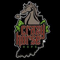 Crazy Horse Hops LLC
