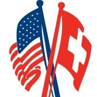 American Swiss Foundation