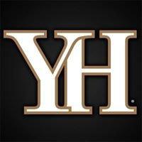 Yard House - The LINQ
