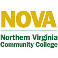 NOVA Medical Education Campus