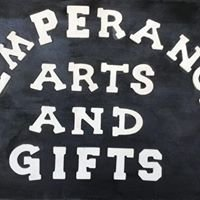 Temperance Arts and Gifts