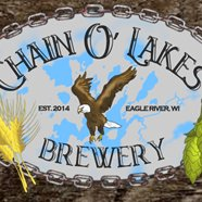 Chain O' Lakes Brewery