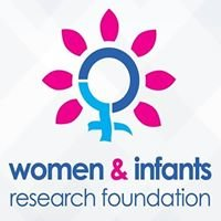 Women and Infants Research Foundation