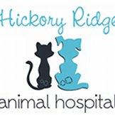 Hickory Ridge Animal Hospital