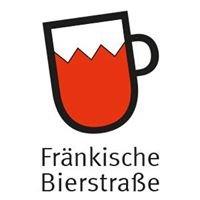 Fränkische Bierstraße