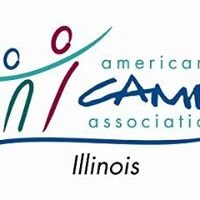 American Camp Association - Illinois