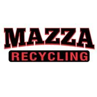 Mazza Recycling Services