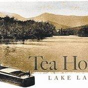 Lake Lanier Tea House