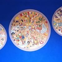 Ballyelland Pottery